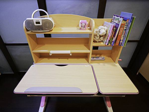 成長天地,兒童書桌,兒童椅-23.jpg