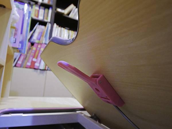 成長天地,兒童書桌,兒童椅-26.jpg