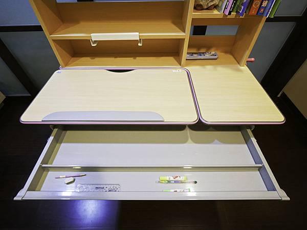 成長天地,兒童書桌,兒童椅-27.jpg