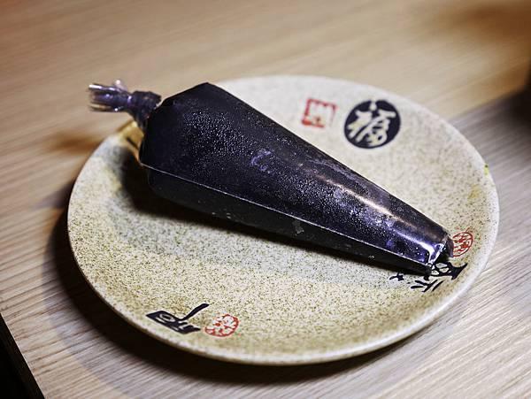 四川龍府-35.jpg