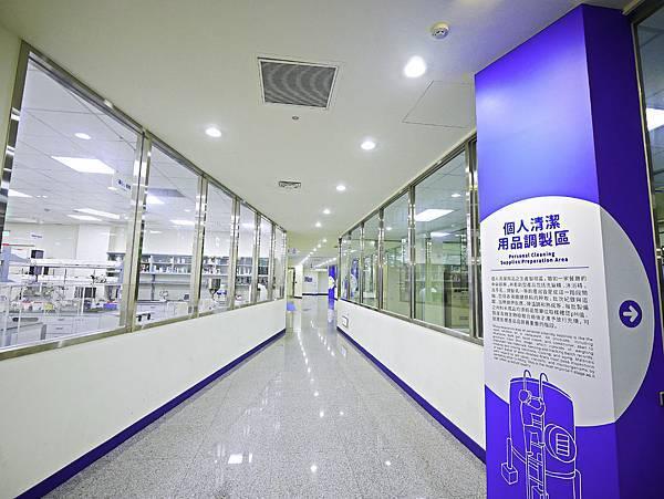 台塑生醫健康悠活館-46.jpg