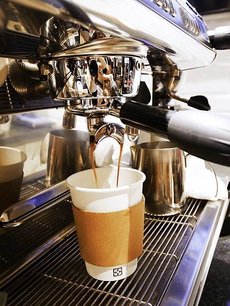 桃園機場,第二航廈,咖啡-11.jpg