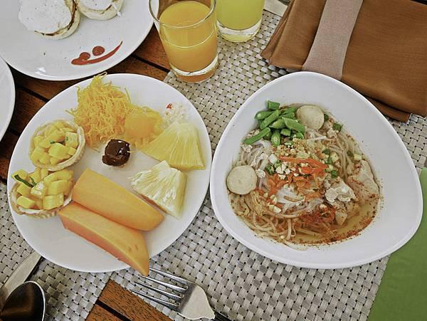 SO Sofitel Hua Hin,早餐,晚餐,spa-4.jpg