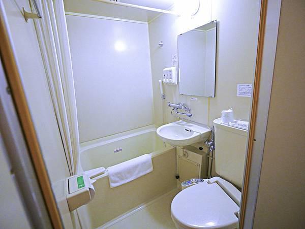 北海道,紋別王子飯店,Mombetsu Prince Hotel-5.jpg