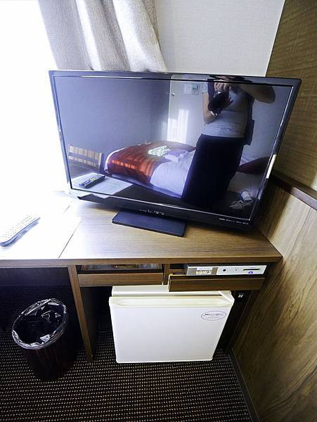 北海道,紋別王子飯店,Mombetsu Prince Hotel-9.jpg