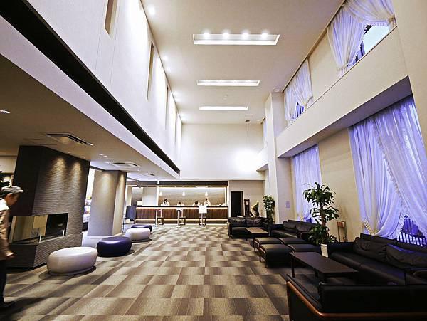 北海道,紋別王子飯店,Mombetsu Prince Hotel-15.jpg