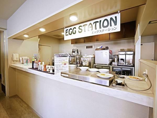 北海道,紋別王子飯店,Mombetsu Prince Hotel-21.jpg
