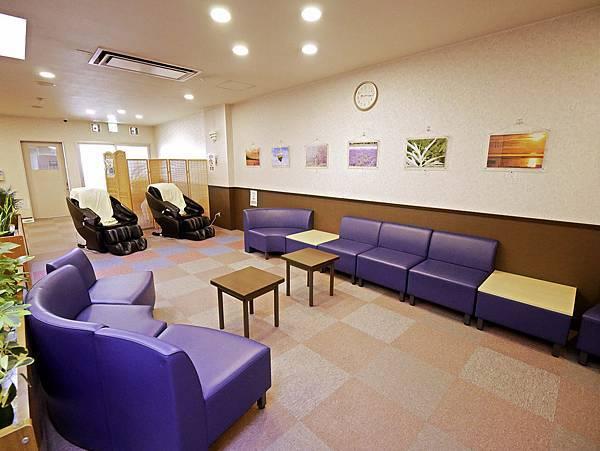 北海道,紋別王子飯店,Mombetsu Prince Hotel-33.jpg