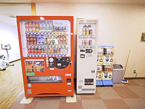 北海道,紋別王子飯店,Mombetsu Prince Hotel-35.jpg