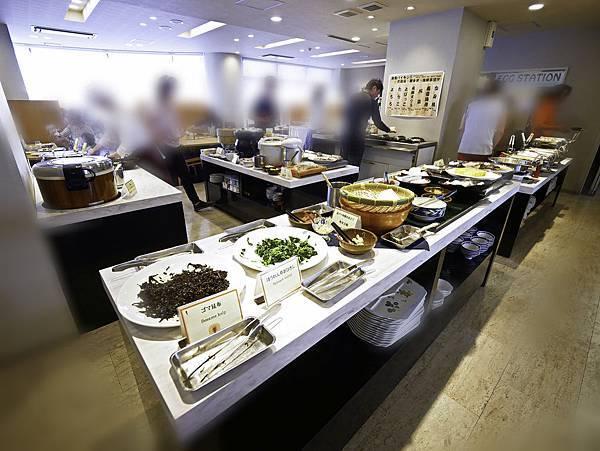 北海道,紋別王子飯店,Mombetsu Prince Hotel-40.jpg