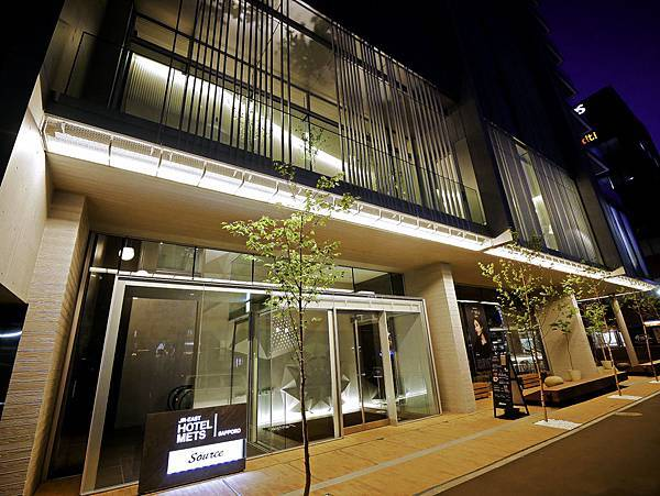 JR東日本札幌jr-east-hotel METS飯店-1.jpg