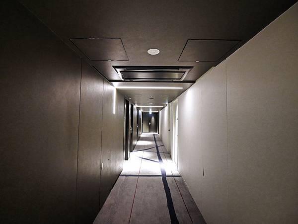 JR東日本札幌jr-east-hotel METS飯店-5.jpg
