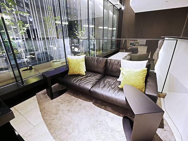 JR東日本札幌jr-east-hotel METS飯店-33.jpg