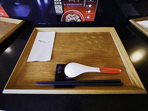 tsuta 拉麵,米其林,北車-6.jpg
