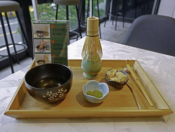 chic chic,板橋冰品,板橋下午茶-20.jpg
