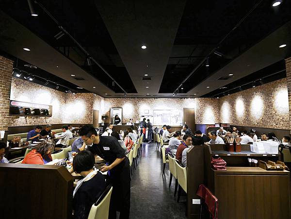 Ikinari Steak,台北,南港-2.jpg