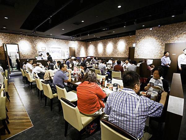 Ikinari Steak,台北,南港-3.jpg