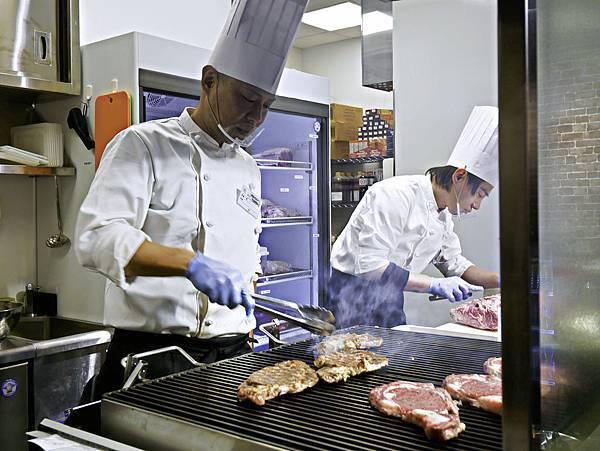 Ikinari Steak,台北,南港-6.jpg