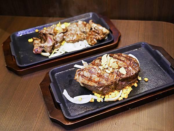 Ikinari Steak,台北,南港-18.jpg