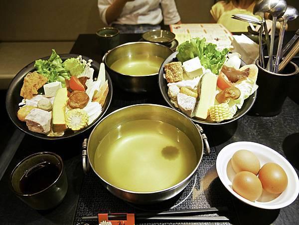 富美海鮮火鍋,羅東,宜蘭火鍋-3.jpg