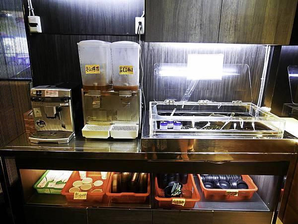 富美海鮮火鍋,羅東,宜蘭火鍋-7.jpg