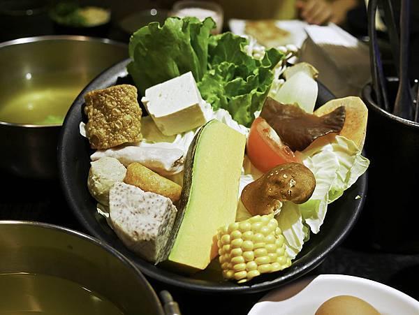 富美海鮮火鍋,羅東,宜蘭火鍋-12.jpg