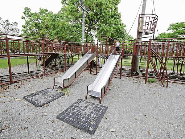 宜蘭運動公園-9.jpg