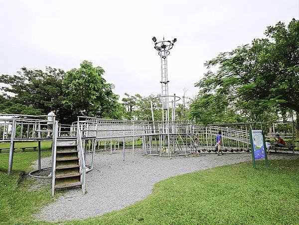 宜蘭運動公園-14.jpg
