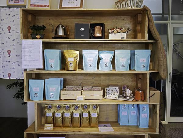 啡style café & 咖啡教學-3.jpg