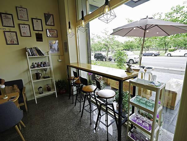 啡style café & 咖啡教學-4.jpg