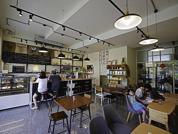 啡style café & 咖啡教學-5.jpg