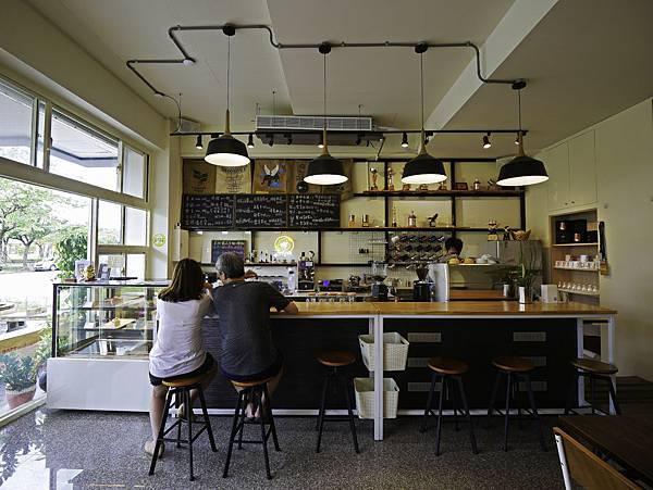 啡style café & 咖啡教學-7.jpg
