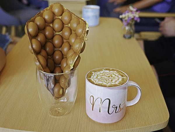 啡style café & 咖啡教學-8.jpg