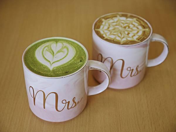 啡style café & 咖啡教學-10.jpg