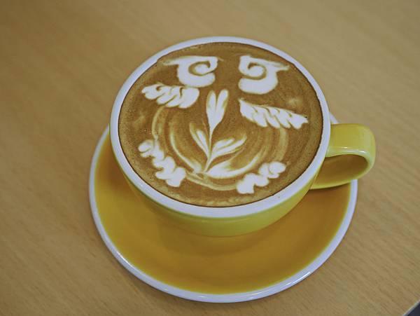 啡style café & 咖啡教學-12.jpg