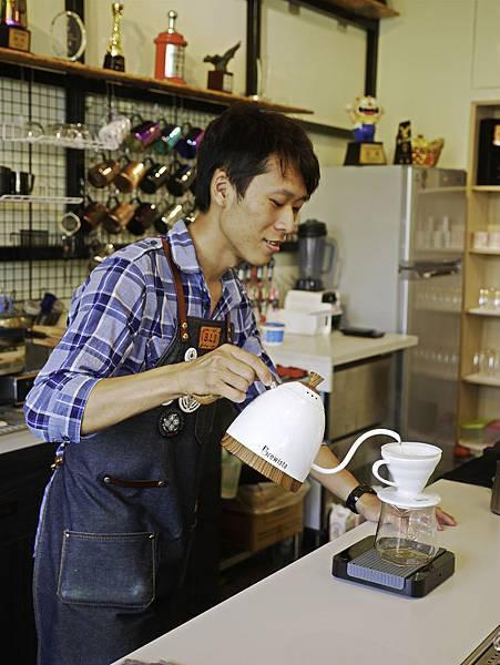 啡style café & 咖啡教學-18.jpg