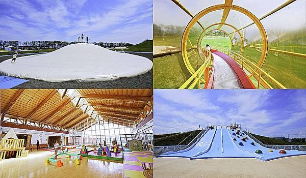 北海道特色公園-1