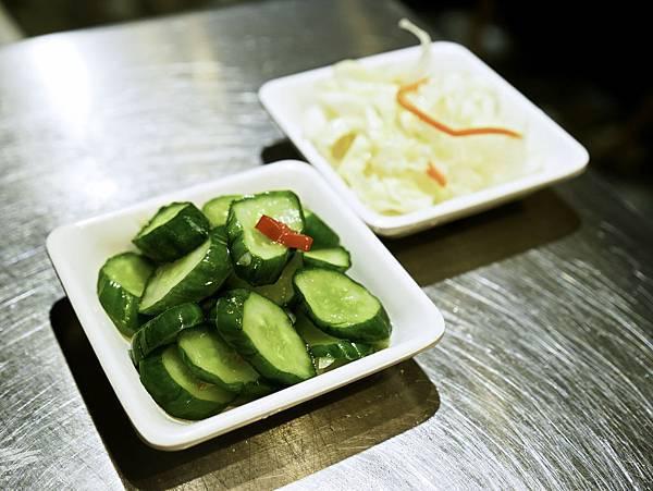 神仙牛肉麵-12.jpg