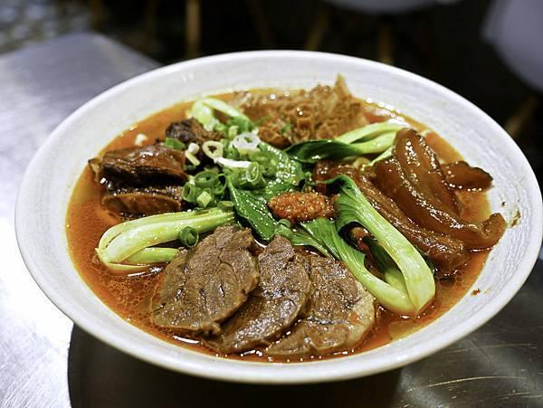 神仙牛肉麵-14.jpg