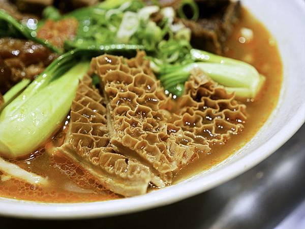 神仙牛肉麵-15.jpg