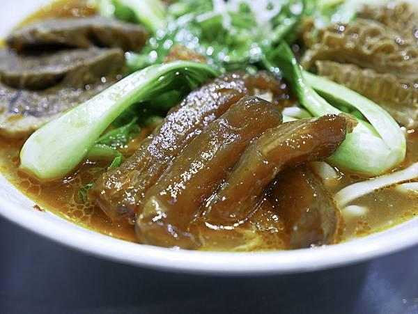 神仙牛肉麵-16.jpg
