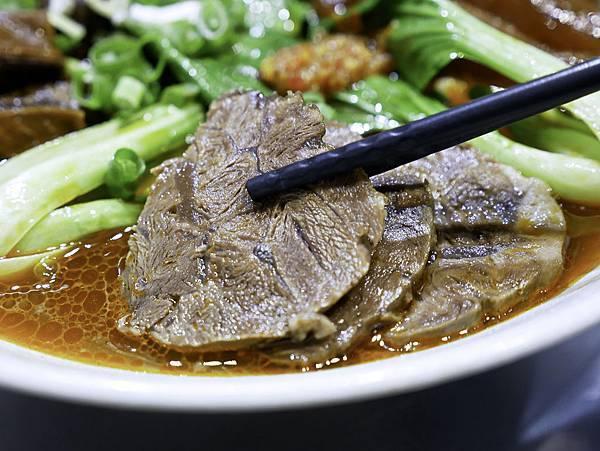 神仙牛肉麵-17.jpg
