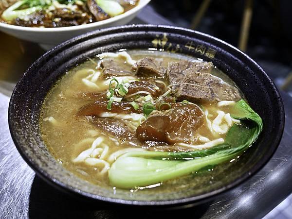 神仙牛肉麵-20.jpg