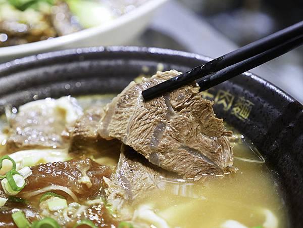 神仙牛肉麵-21.jpg