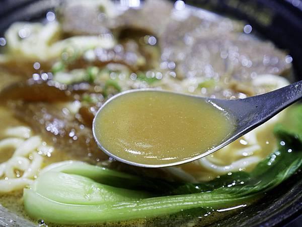 神仙牛肉麵-24.jpg