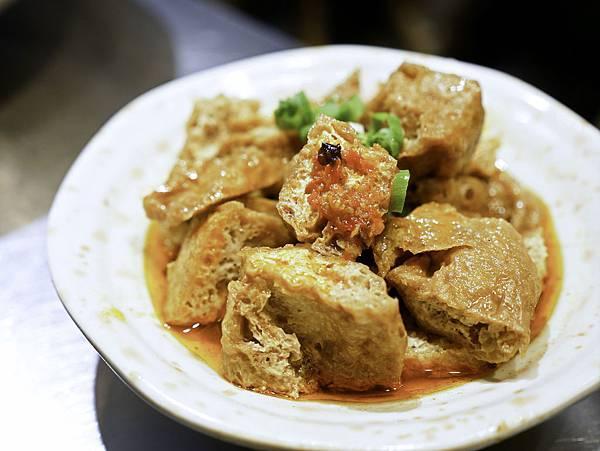 神仙牛肉麵-25.jpg
