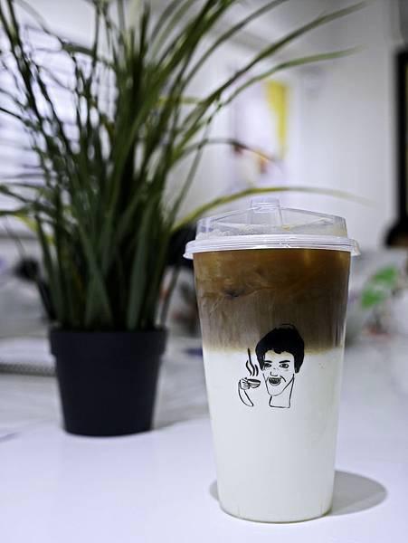 不要對我尖叫,松菸店,紐西蘭特級牛乳-15.jpg