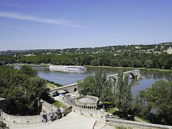 南法景點,普羅旺斯-10.jpg