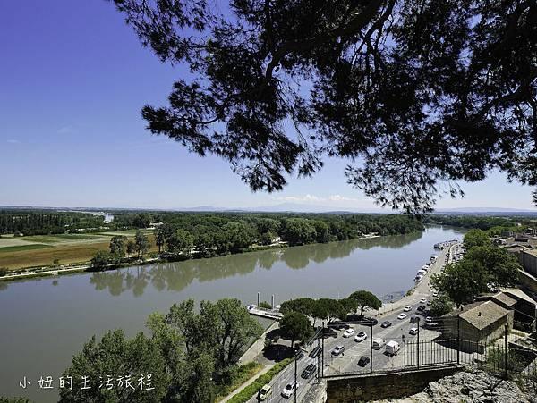 南法景點,普羅旺斯-11.jpg