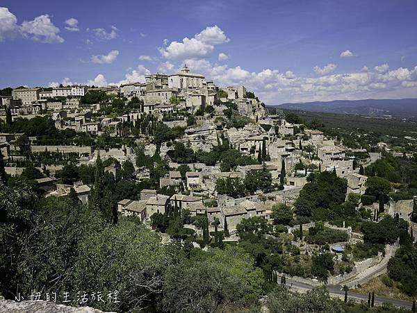 南法景點,普羅旺斯-32.jpg